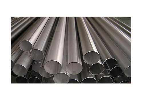 stainless-steel-304l-pipes-tubes-manufacturer-suppliers-importers-exporters