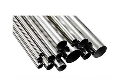 stainless-steel-304-pipes-tubes-manufacturer-suppliers-importers-exporters
