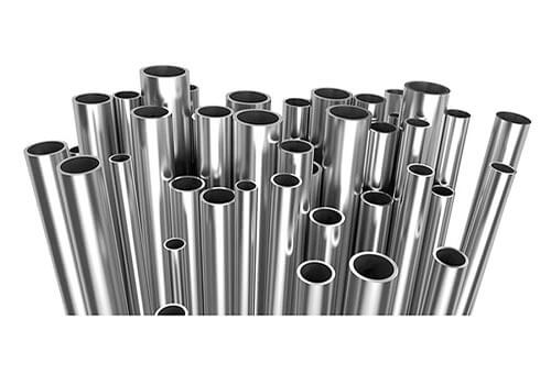 stainless-steel-309h-pipes-tubes-manufacturer-suppliers-importers-exporters