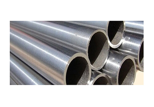 aerospace-aluminium-bars-2024