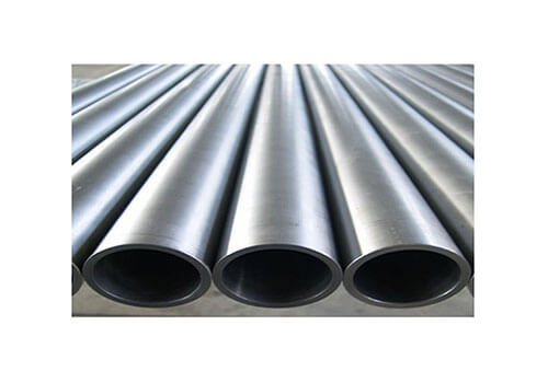 stainless-steel-317l-pipes-tubes-manufacturer-suppliers-importers-exporters