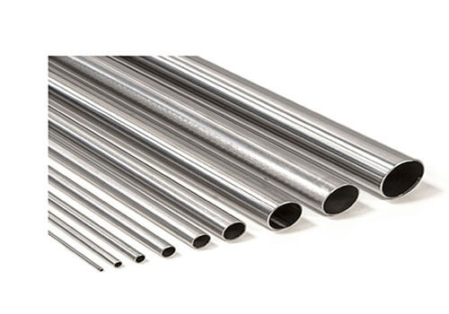 stainless-steel-347-pipes-tubes-manufacturer-suppliers-importers-exporters