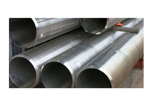 stainless-steel-904l-pipes-tubes-manufacturer-suppliers-importers-exporters