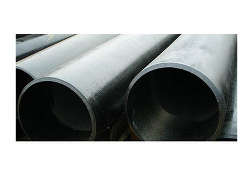 api-5l-x46-psl-1-line-pipe-manufacturer-suppliers-importers-exporters
