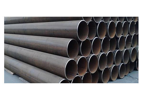 capillary-pipes-tubes-manufacturers-suppliers-importers-exporters