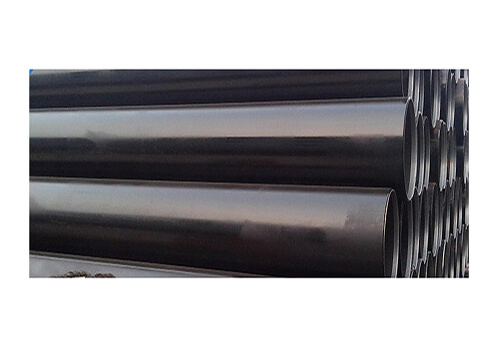 api-5l-x60-psl-1-line-pipe-manufacturer-suppliers-importers-exporters