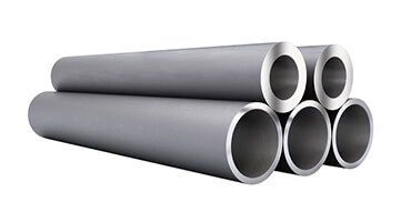 astm-a-358-tp-304-efw-pipes-manufacturers-suppliers-importers-exporters