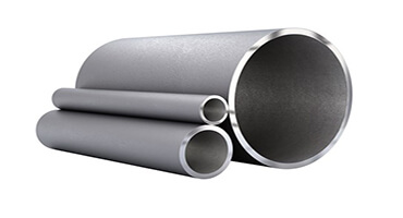 astm-a-358-tp-310-efw-pipes-manufacturers-suppliers-importers-exporters