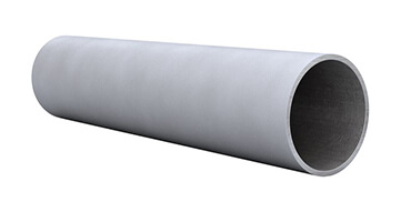 astm-a-358-tp-316-efw-pipes-manufacturers-suppliers-importers-exporters