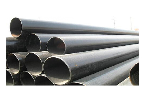 astm-a672-pipes-manufacturers-suppliers-importers-exporters