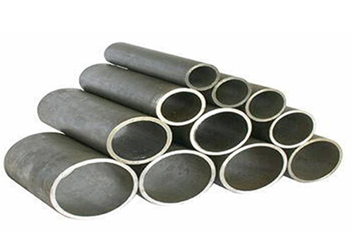 astm-a335-p9-pipes-astm-a213-t9-tubes-manufacturers-suppliers-importers-exporters
