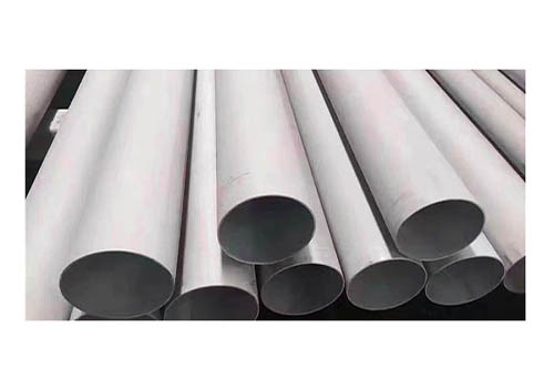 astm-a691-gr-1-1-4cr-pipes-manufacturers-suppliers-importers-exporters