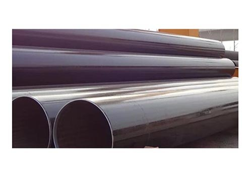 carbon-steel-astm-a106-gr-a-b-c-pipes-tubes-manufacturer-suppliers-importers-exporters