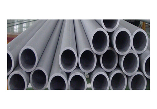 duplex-s32760-pipes-tubes-manufacturers-suppliers-importers-exporters