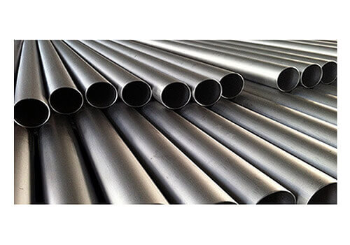 alloy-20-pipes-tubes-manufacturers-suppliers-importers-exporters