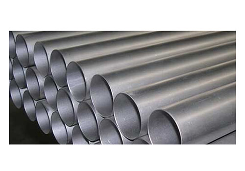 hastelloy-c276-pipes-tubes-manufacturers-suppliers-importers-exporters