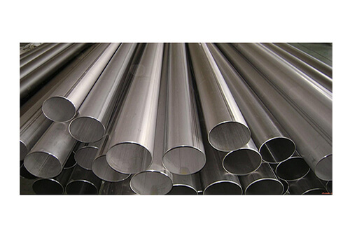 inconel-600-pipes-tubes-manufacturers-suppliers-importers-exporters