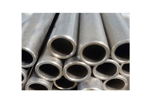 inconel-800-pipes-tubes-manufacturers-suppliers-importers-exporters