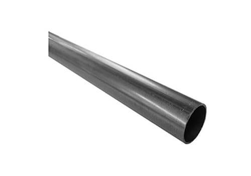 mild-steel-pipes-manufacturer-suppliers-importers-exporters