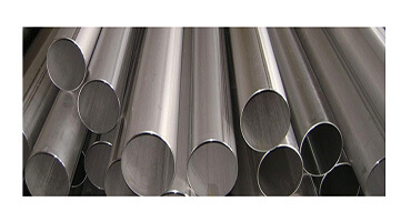 nickel-alloy-200-pipes-manufacturers-suppliers-importers-exporters
