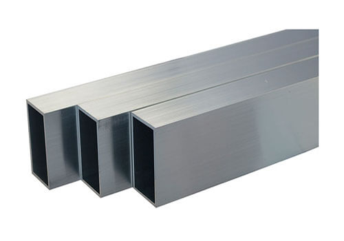stainless-steel-rectangle-pipes-tubes-manufacturer-suppliers-importers-exporters