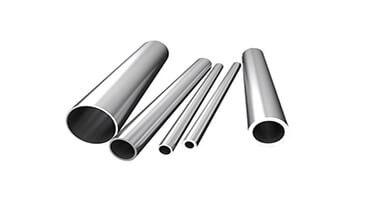 smo-pipes-tubes-manufacturers-suppliers-importers-exporters