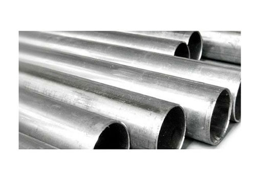 smo-pipes-tubes-manufacturer-suppliers-importers-exporters