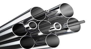 stainless-steel-304-pipes-tubes-manufacturers-suppliers-importers-exporters