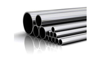stainless-steel-304h-pipes-tubes-manufacturers-suppliers-importers-exporters