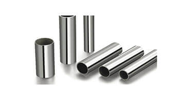 stainless-steel-309h-pipes-tubes-manufacturers-suppliers-importers-exporters