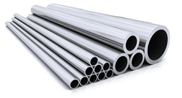 stainless-steel-310h-pipes-tubes-manufacturers-suppliers-importers-exporters