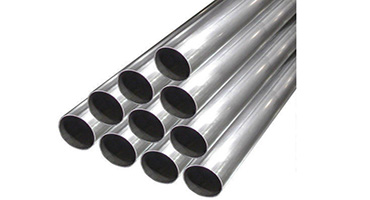 stainless-steel-316-pipes-tubes-manufacturers-suppliers-importers-exporters