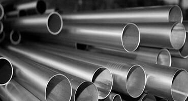 stainless-steel-316h-pipes-tubes-manufacturers-suppliers-importers-exporters