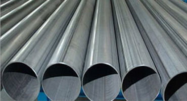 stainless-steel-316ln-pipes-tubes-manufacturers-suppliers-importers-exporters