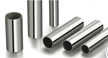 stainless-steel-317-pipes-tubes-manufacturers-suppliers-importers-exporters