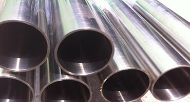 stainless-steel-317l-pipes-tubes-manufacturers-suppliers-importers-exporters