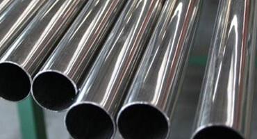 stainless-steel-321-pipes-tubes-manufacturers-suppliers-importers-exporters