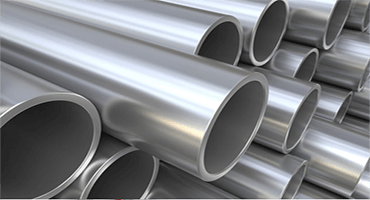 stainless-steel-321h-pipes-tubes-manufacturers-suppliers-importers-exporters