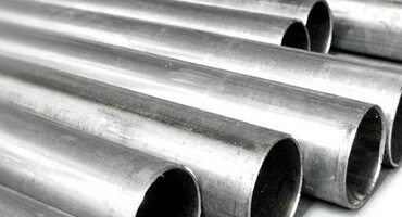 stainless-steel-347-pipes-tubes-manufacturers-suppliers-importers-exporters