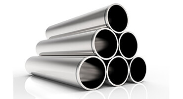 stainless-steel-347h-pipes-tubes-manufacturers-suppliers-importers-exporters