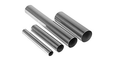 stainless-steel-410- pipes-manufacturers-suppliers-importers-exporters