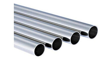 stainless-steel-904l-pipes-tubes-manufacturers-suppliers-importers-exporters