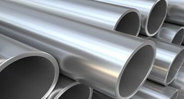 stainless-steel-instrumentation-tube-manufacturers-suppliers-importers-exporters