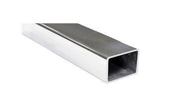 stainless-steel-rectangle-pipes-manufacturers-suppliers-importers-exporters