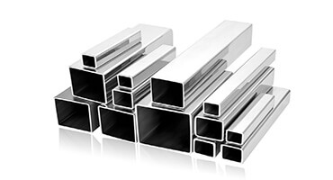 stainless-steel-square-pipes-manufacturers-suppliers-importers-exporters