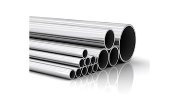 stainless-steel-309s-pipes-tubes-manufacturers-suppliers-importers-exporters