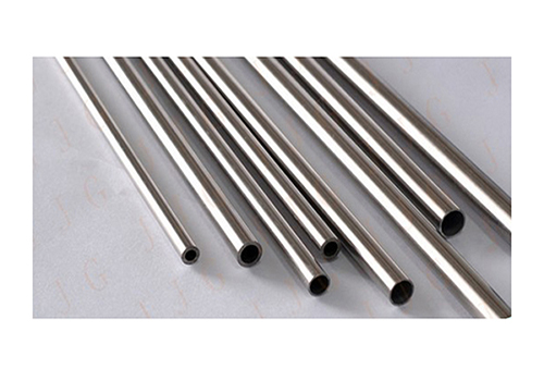 stainless-steel-surgical-tubes-manufacturer-suppliers-importers-exporters