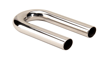 stainless-steel-u-bend Pipes-manufacturers-suppliers-importers-exporters
