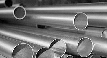 inconel-pipes-tubes-manufacturers-suppliers-importers-exporters