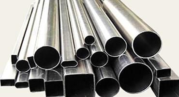 duplex-steel-pipes-tubes-manufacturers-suppliers-importers-exporters